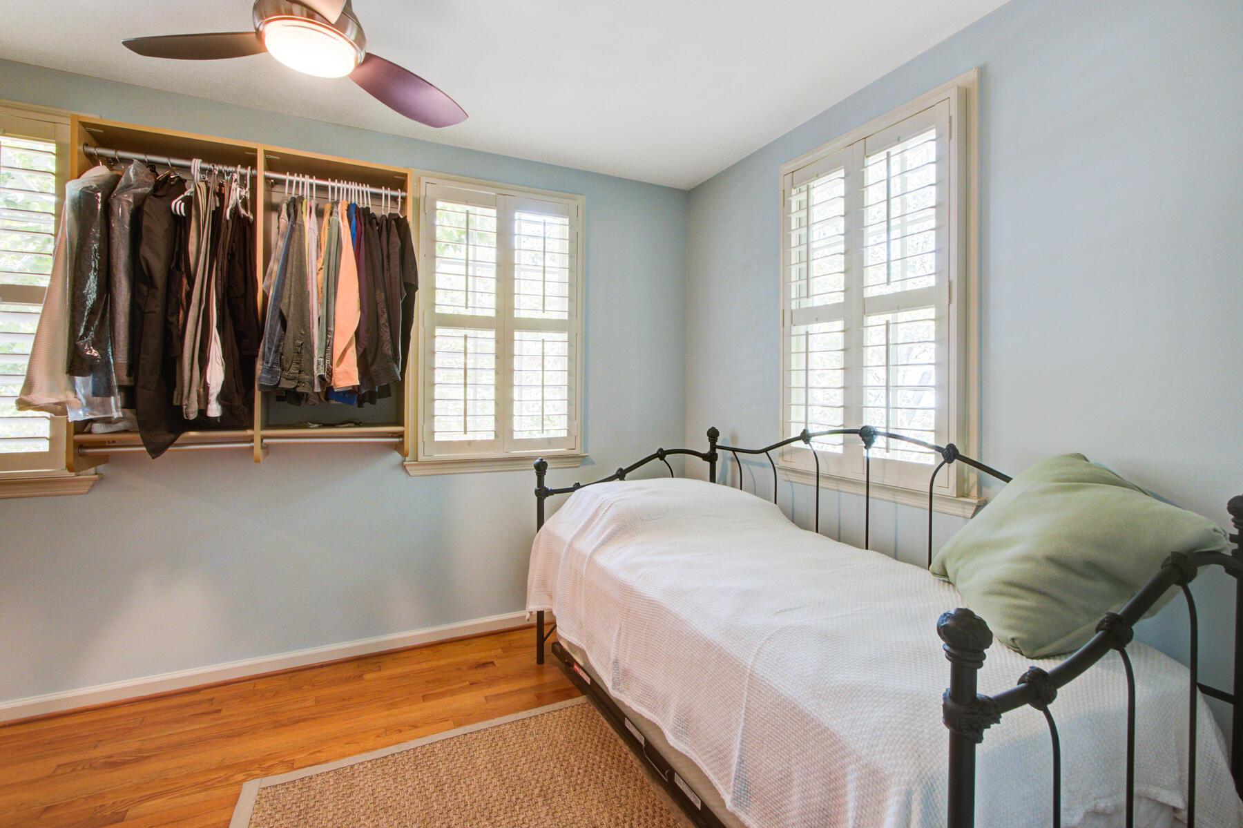 Radcliffeborough Homes For Sale - 48 Radcliffe, Charleston, SC - 1