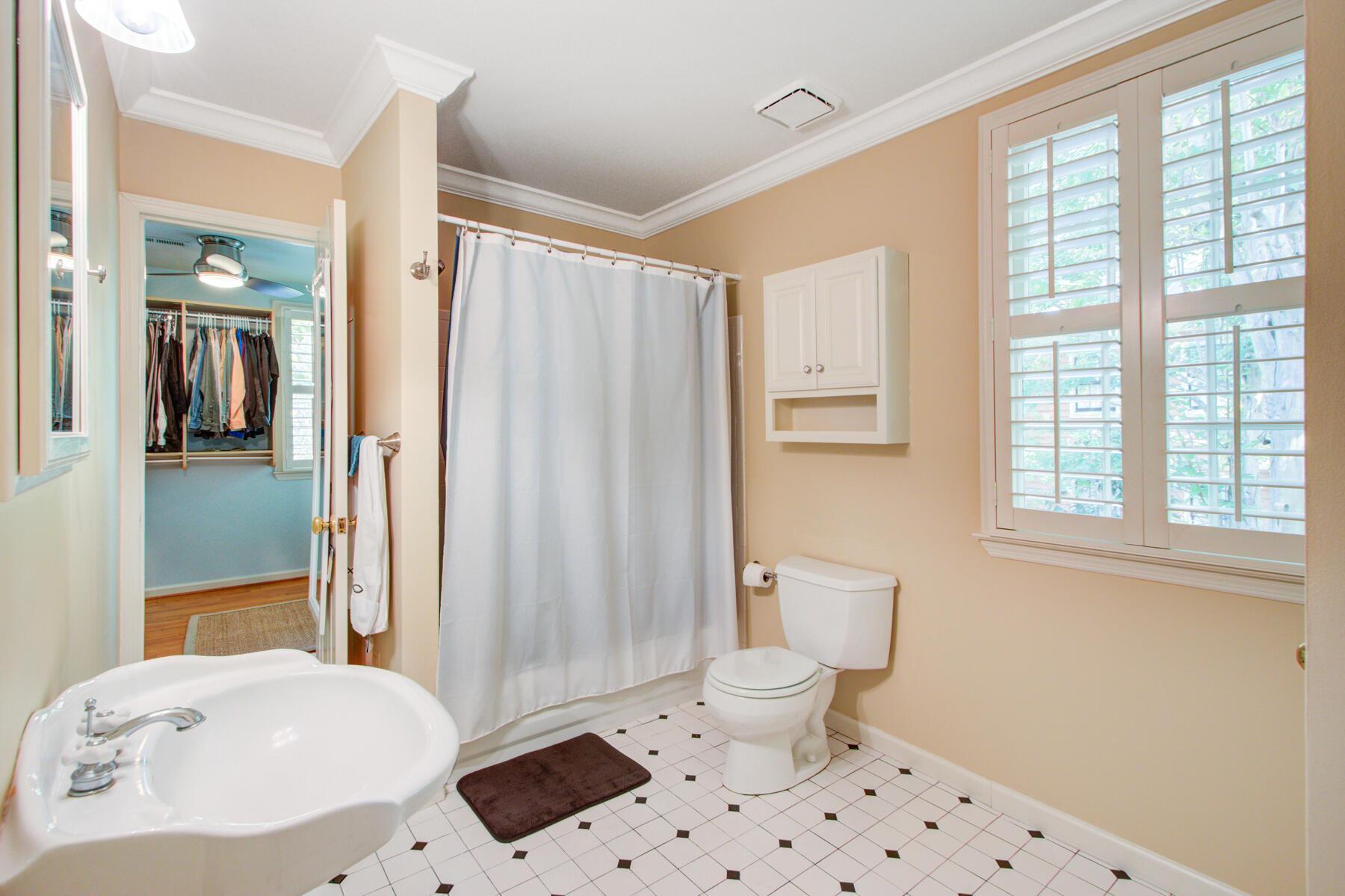 Radcliffeborough Homes For Sale - 48 Radcliffe, Charleston, SC - 30