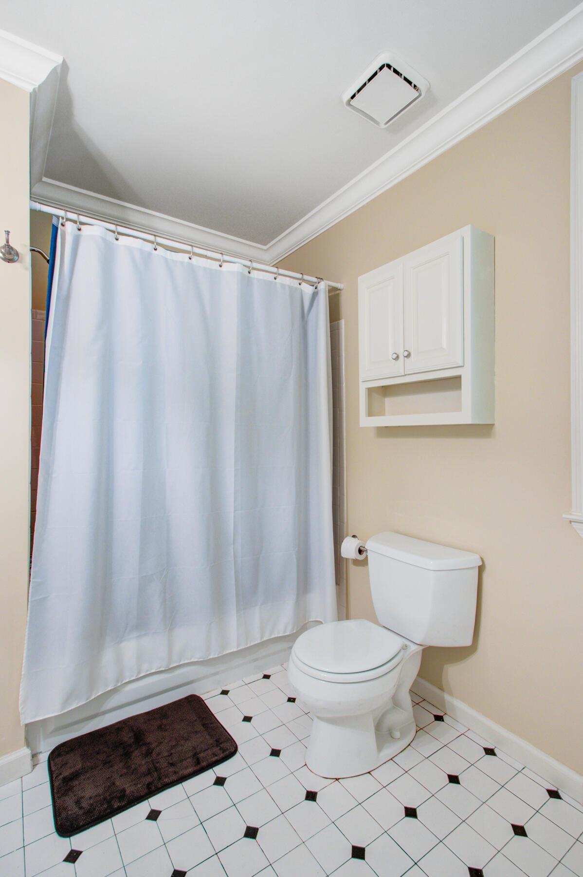 Radcliffeborough Homes For Sale - 48 Radcliffe, Charleston, SC - 28