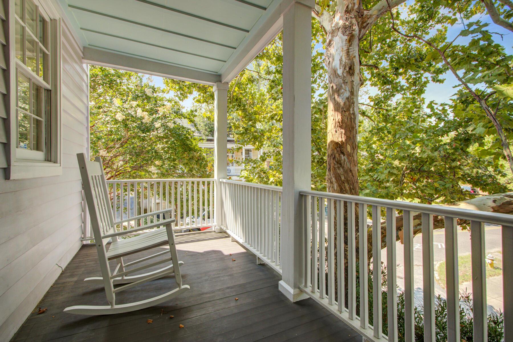 Radcliffeborough Homes For Sale - 48 Radcliffe, Charleston, SC - 29