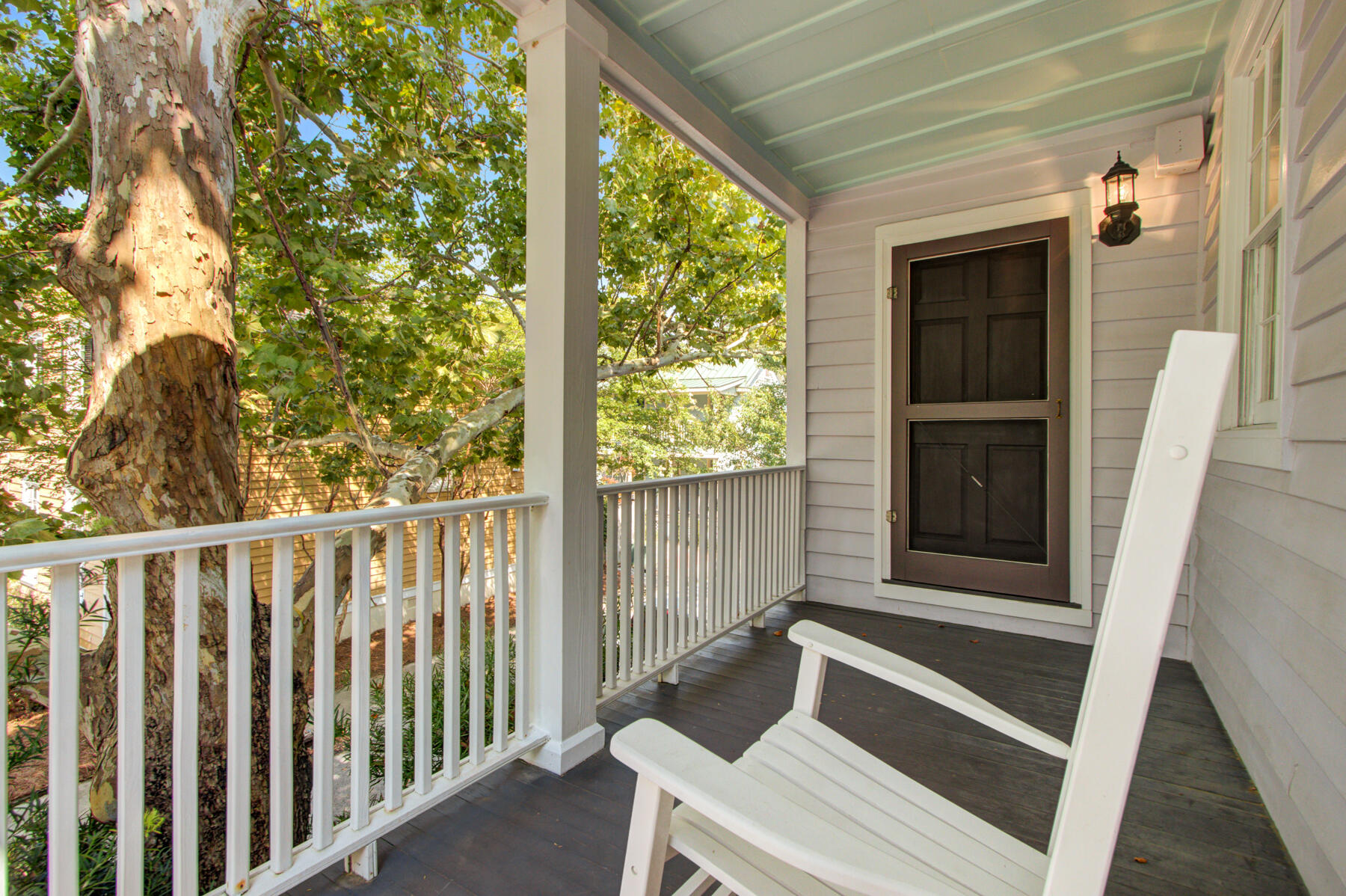 Radcliffeborough Homes For Sale - 48 Radcliffe, Charleston, SC - 26