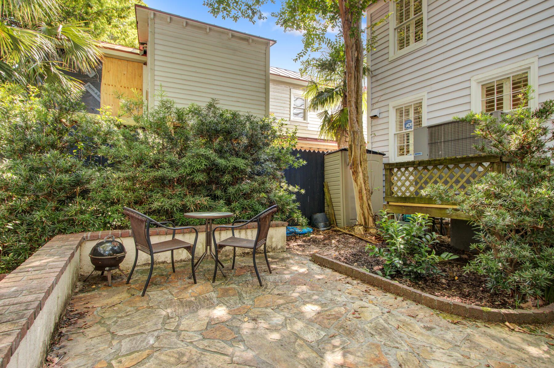Radcliffeborough Homes For Sale - 48 Radcliffe, Charleston, SC - 23