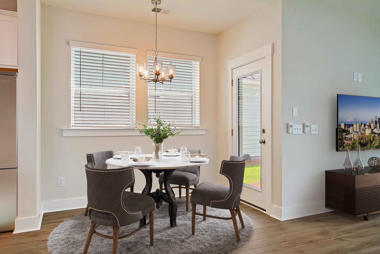Nexton Homes For Sale - 419 Cool Bend, Summerville, SC - 20