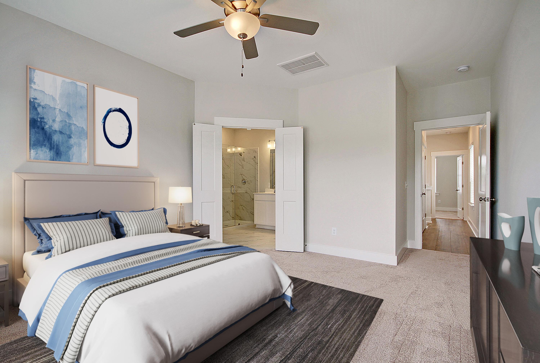 Nexton Homes For Sale - 419 Cool Bend, Summerville, SC - 9