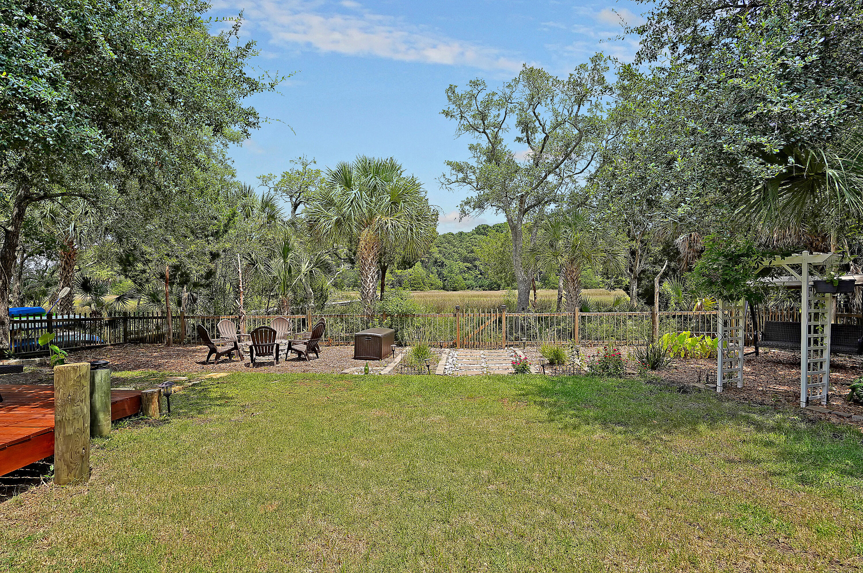 Rivertowne Country Club Homes For Sale - 1869 Palmetto Isle, Mount Pleasant, SC - 39