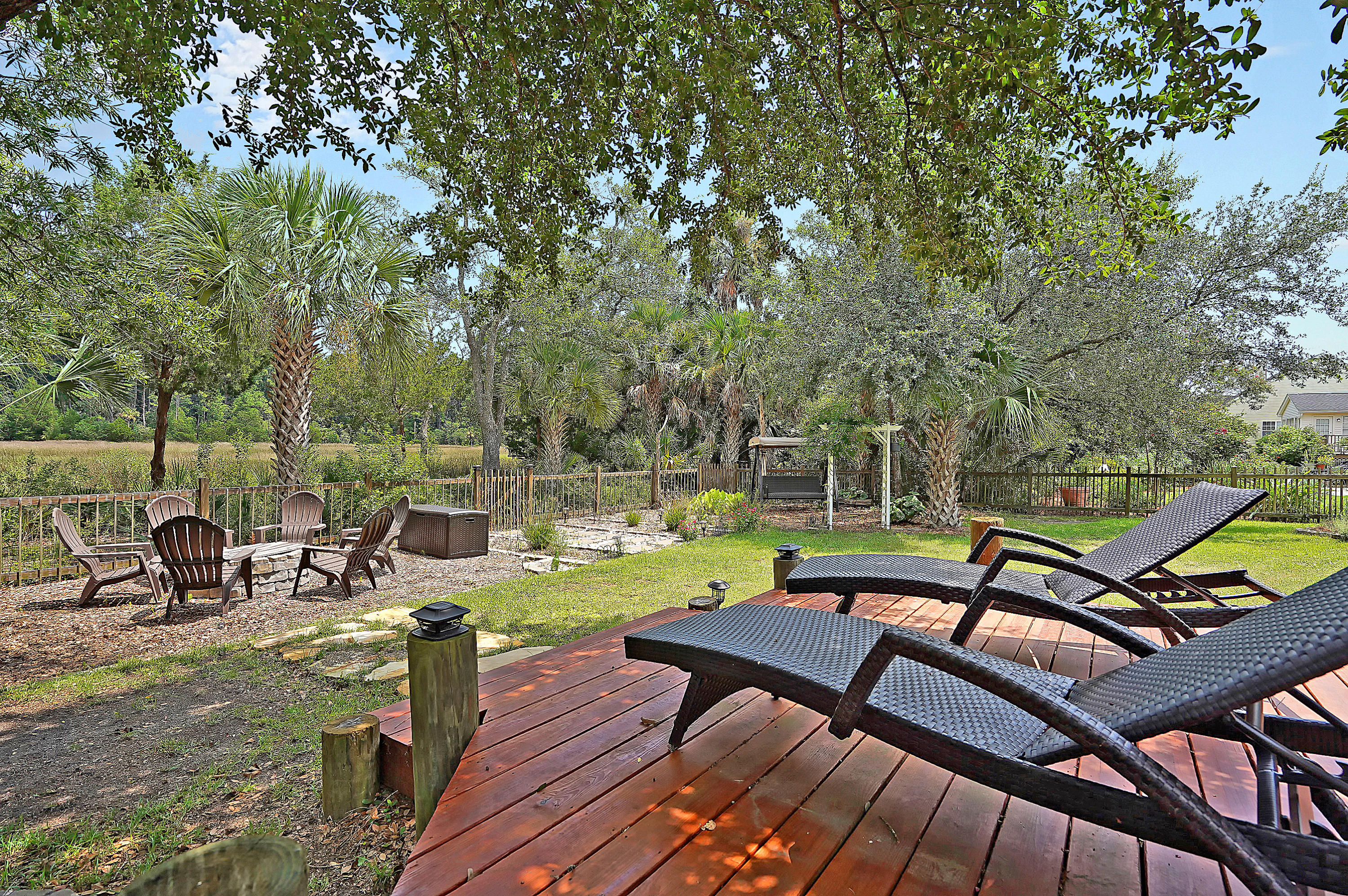 Rivertowne Country Club Homes For Sale - 1869 Palmetto Isle, Mount Pleasant, SC - 30