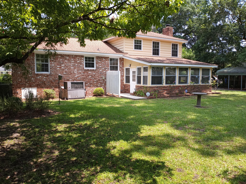 Cooper Estates Homes For Sale - 1077 Cottingham, Mount Pleasant, SC - 0