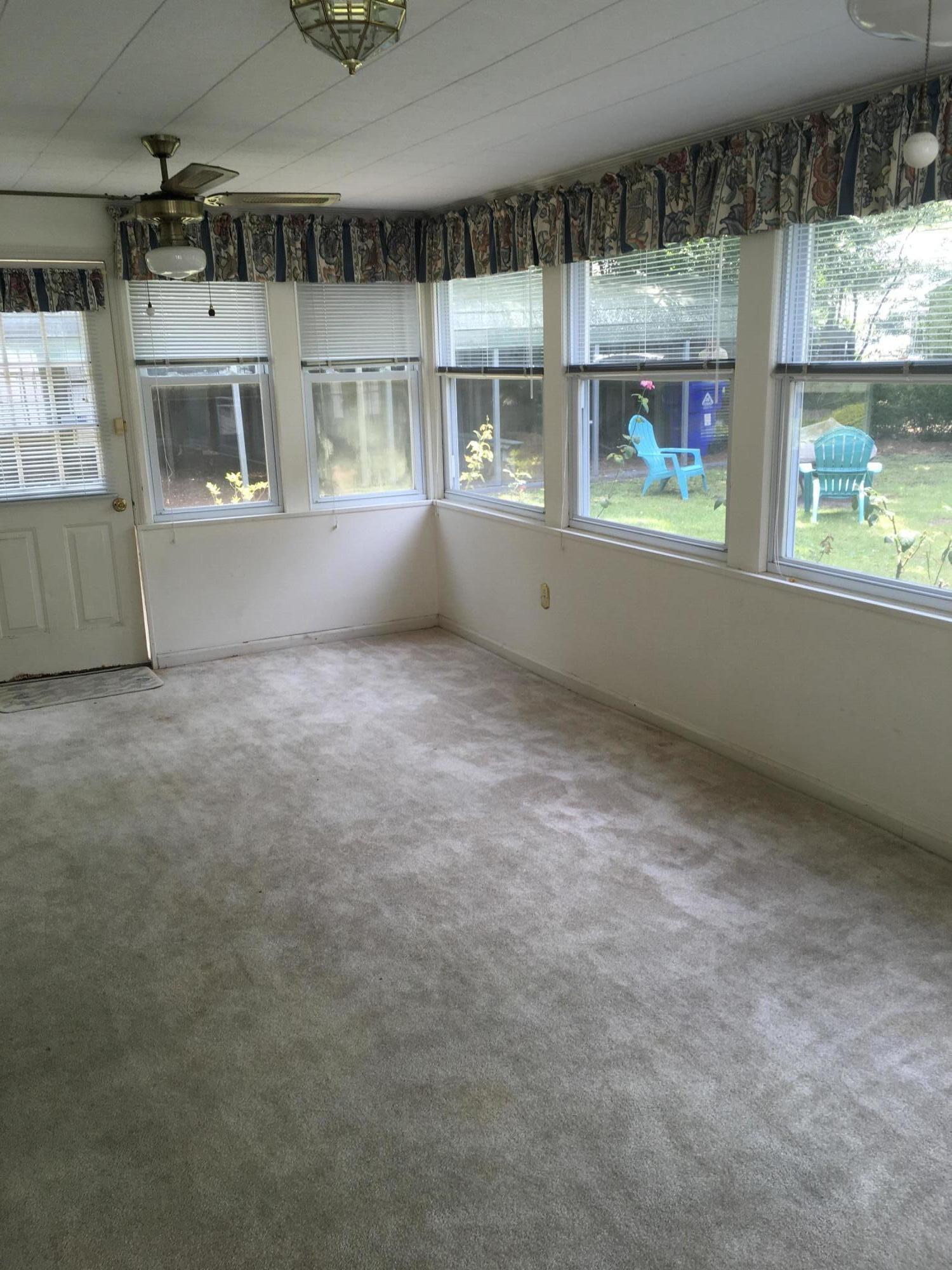 Cooper Estates Homes For Sale - 1077 Cottingham, Mount Pleasant, SC - 2