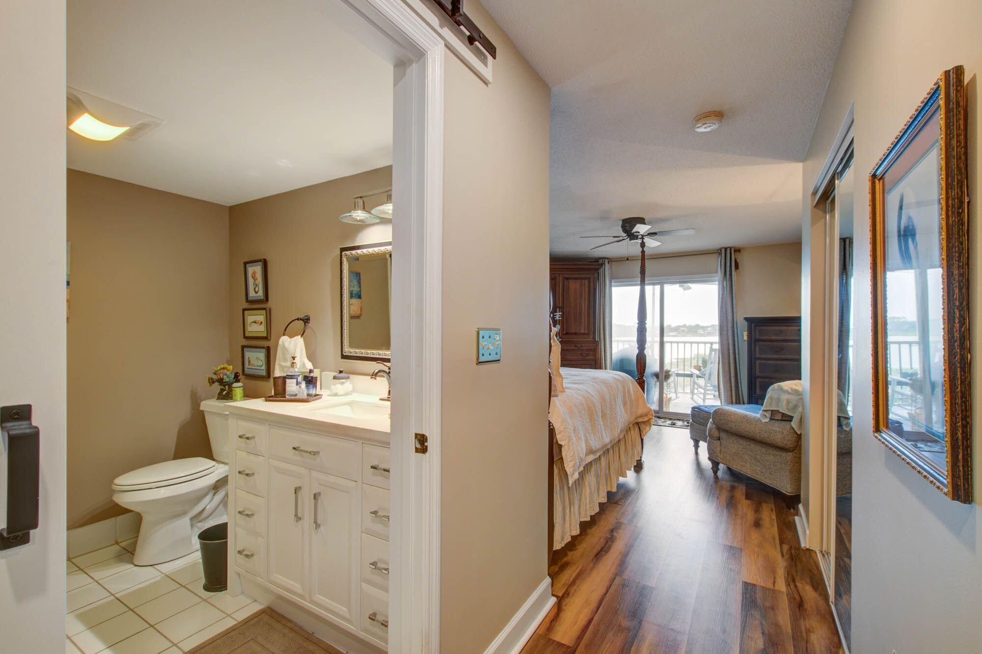 Turn of River Homes For Sale - 2395 Folly, Folly Beach, SC - 2