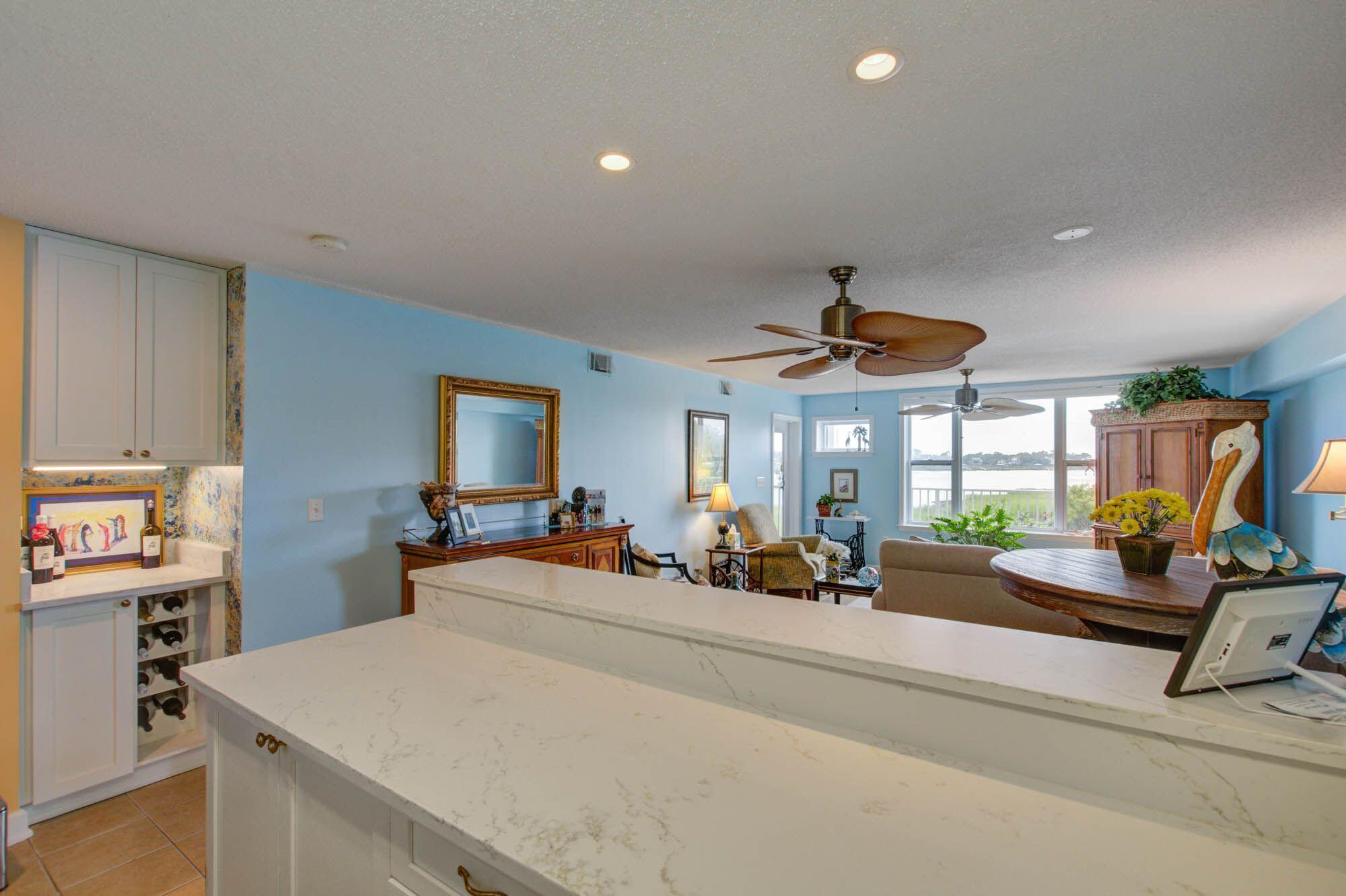 Turn of River Homes For Sale - 2395 Folly, Folly Beach, SC - 40