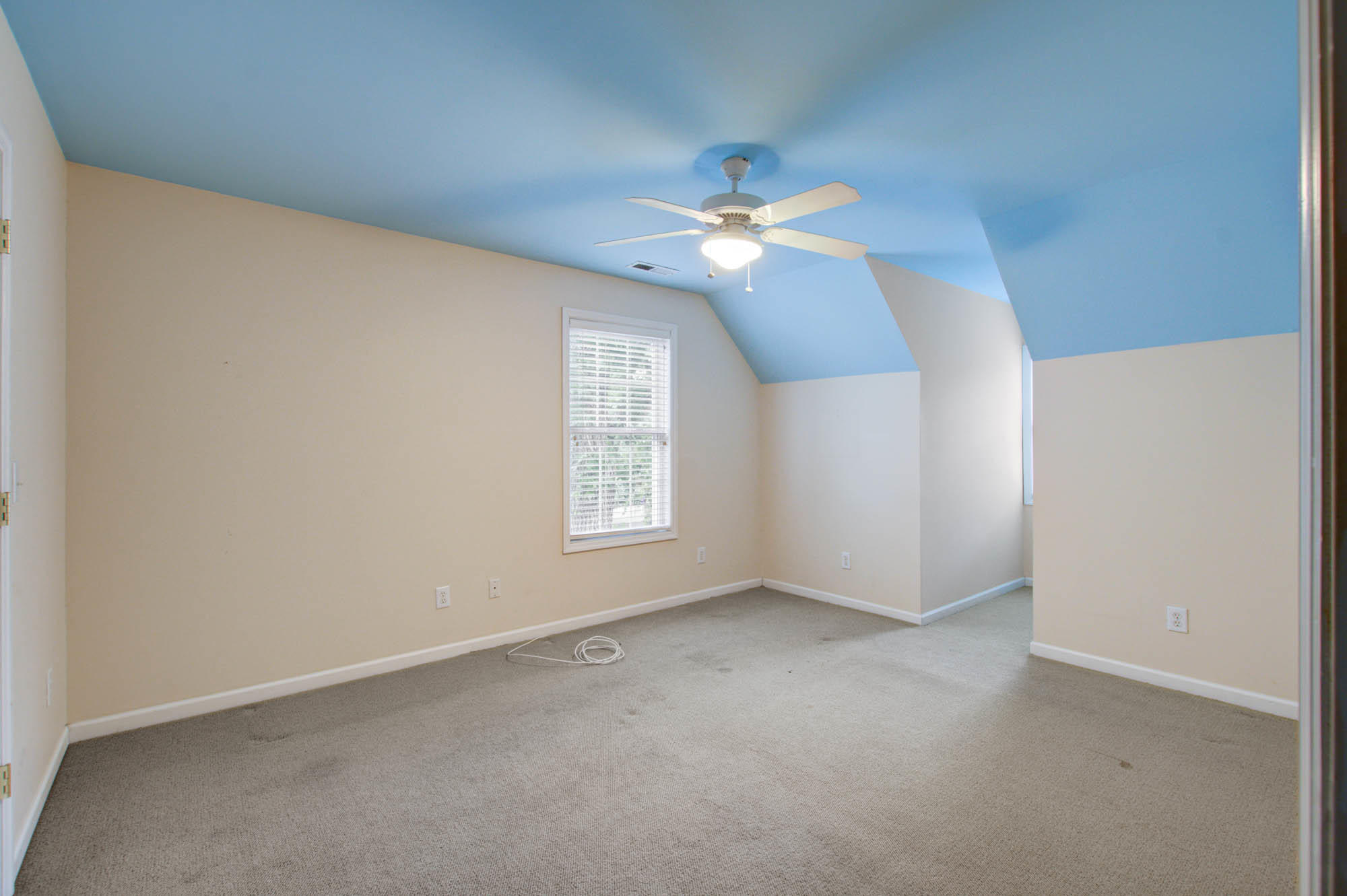 Charleston Address - MLS Number: 21018067