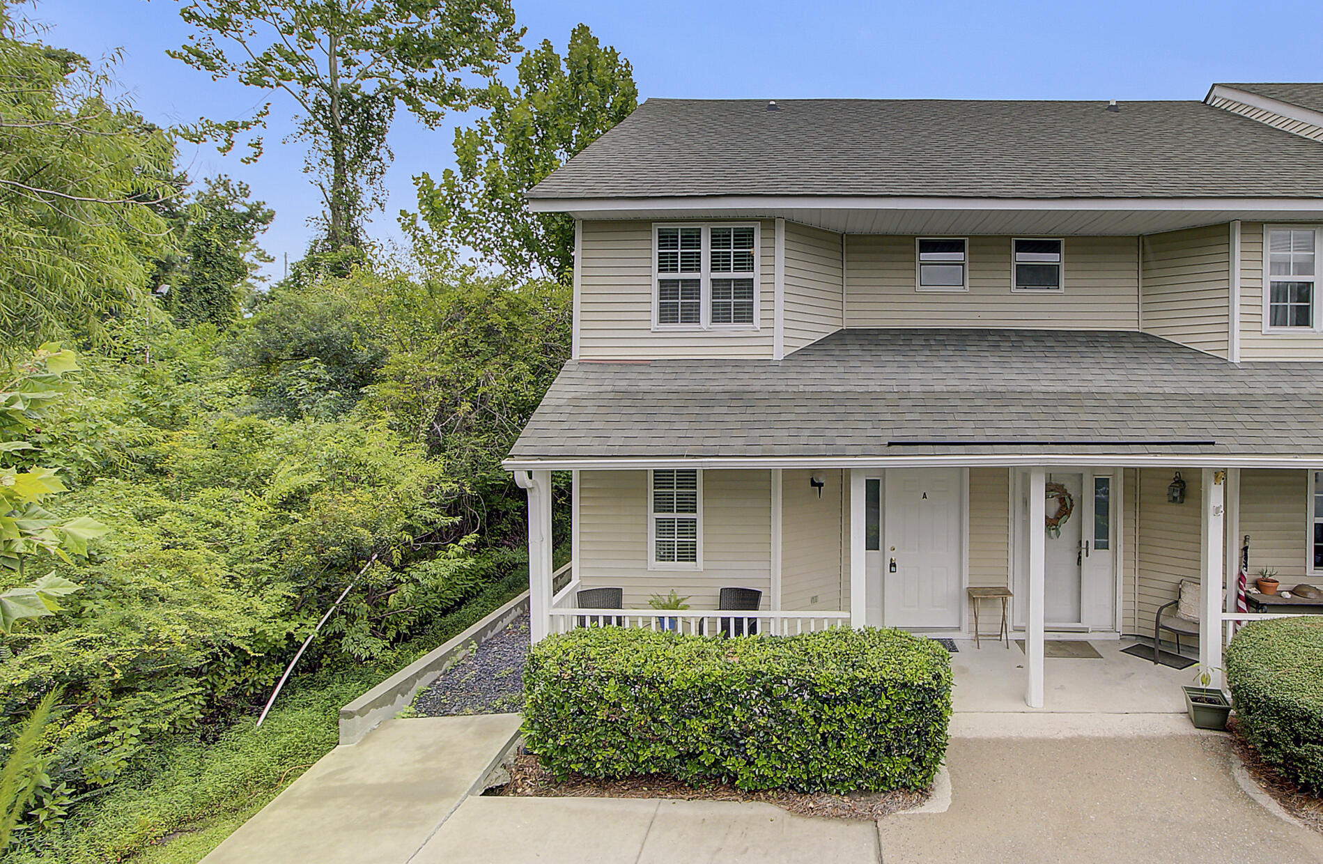 Riverland Place Homes For Sale - 234 Stefan, Charleston, SC - 23
