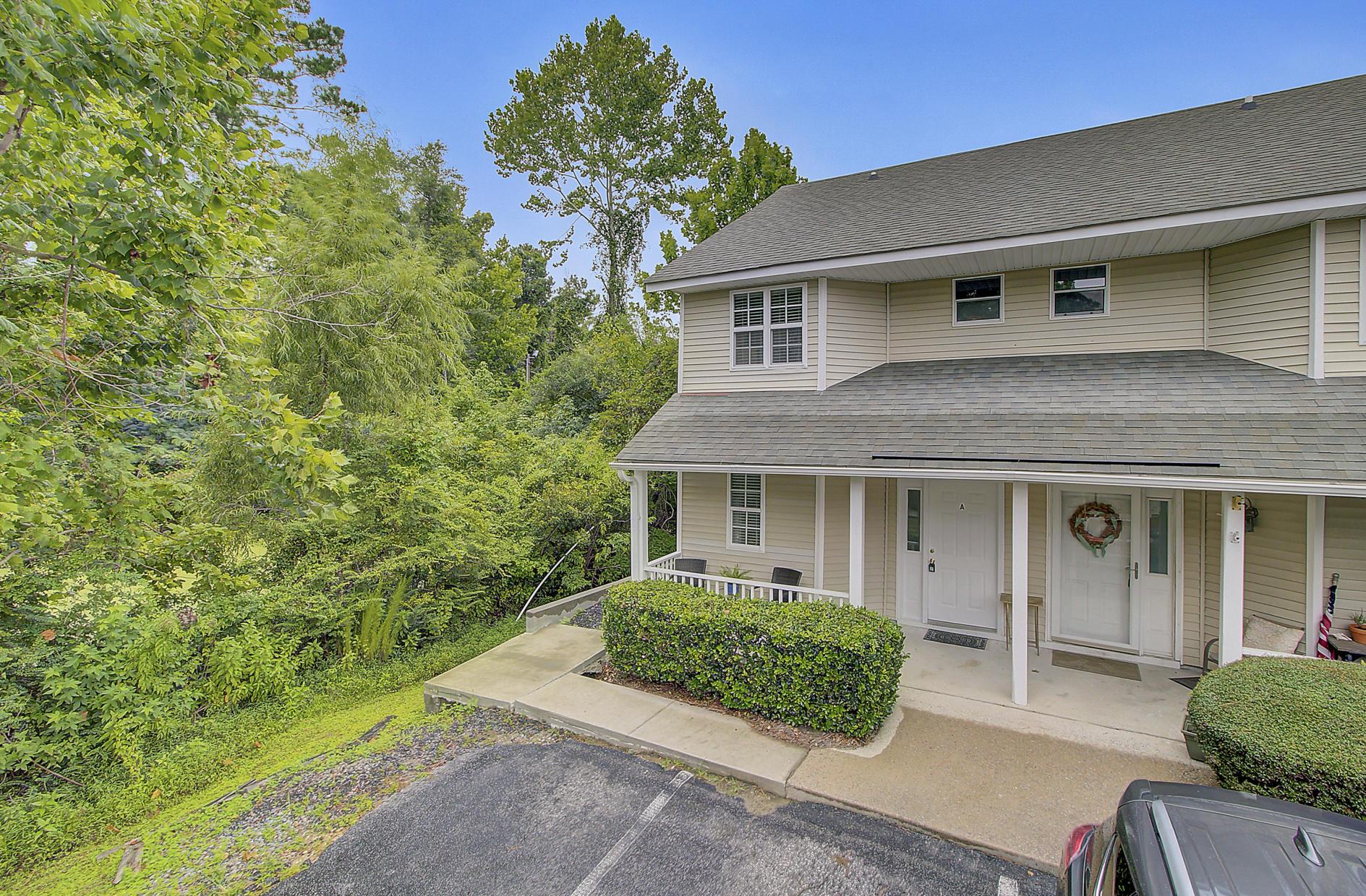 Riverland Place Homes For Sale - 234 Stefan, Charleston, SC - 22