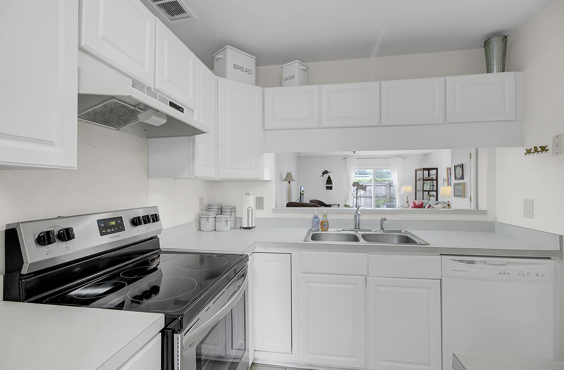 Riverland Place Homes For Sale - 234 Stefan, Charleston, SC - 17