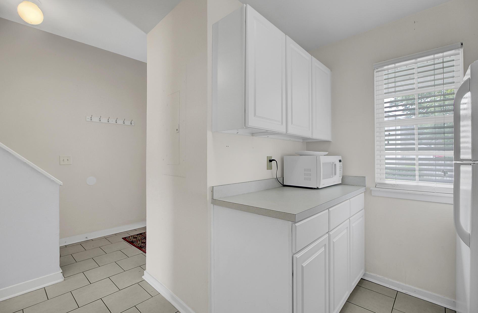 Riverland Place Homes For Sale - 234 Stefan, Charleston, SC - 15