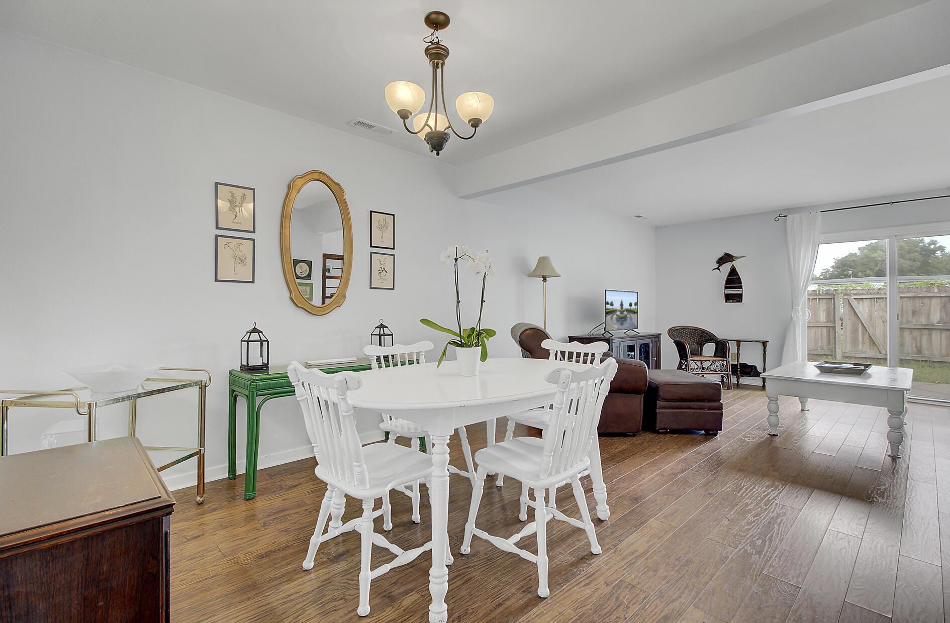 Riverland Place Homes For Sale - 234 Stefan, Charleston, SC - 16