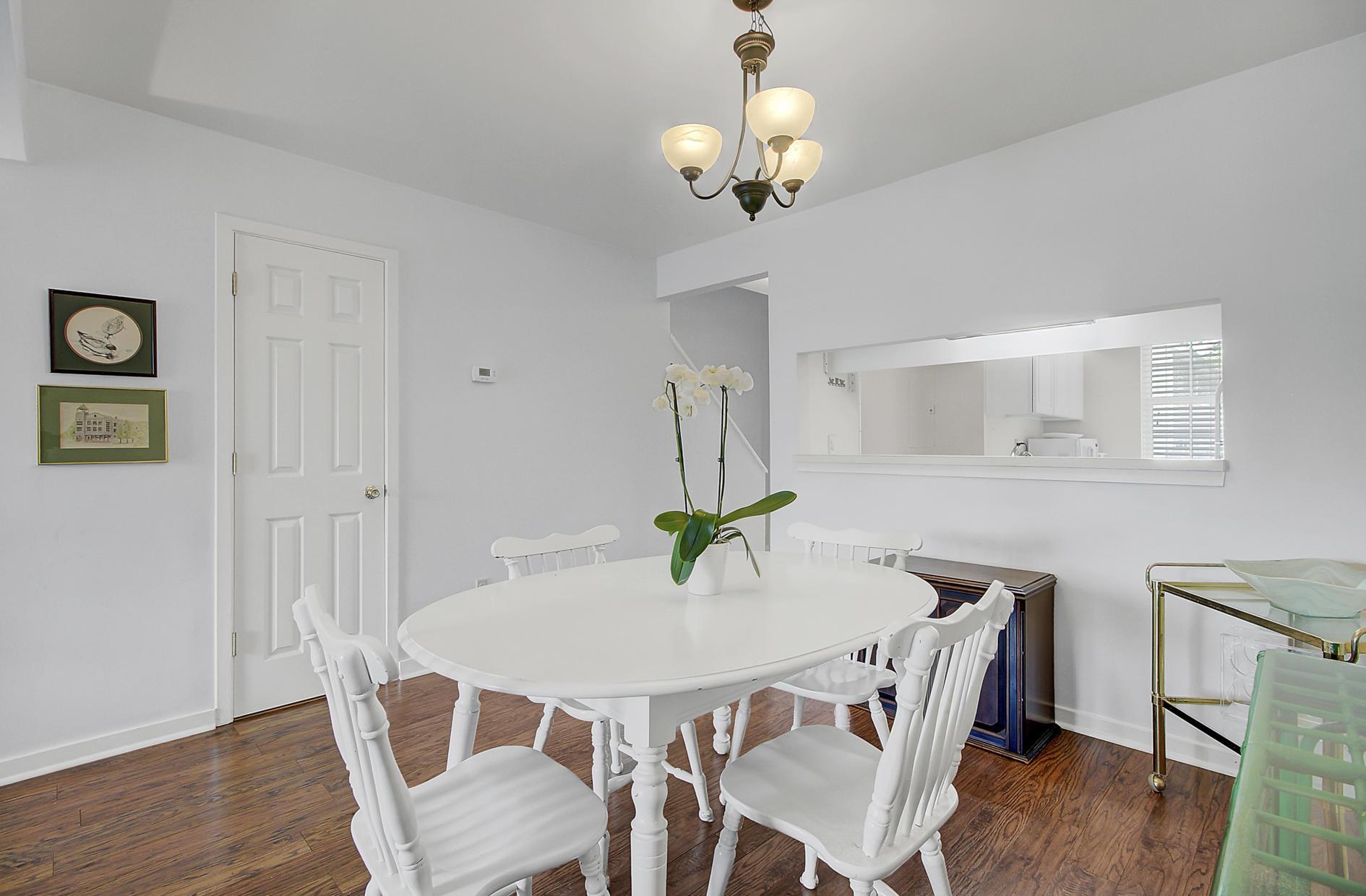 Riverland Place Homes For Sale - 234 Stefan, Charleston, SC - 10