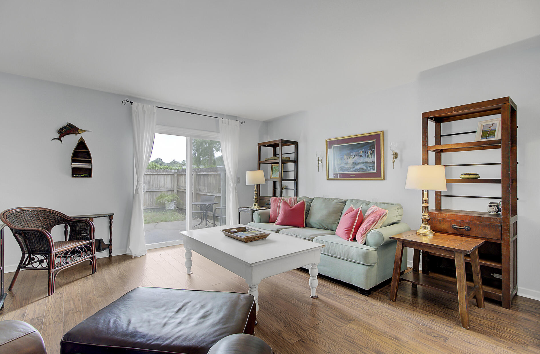 Riverland Place Homes For Sale - 234 Stefan, Charleston, SC - 14