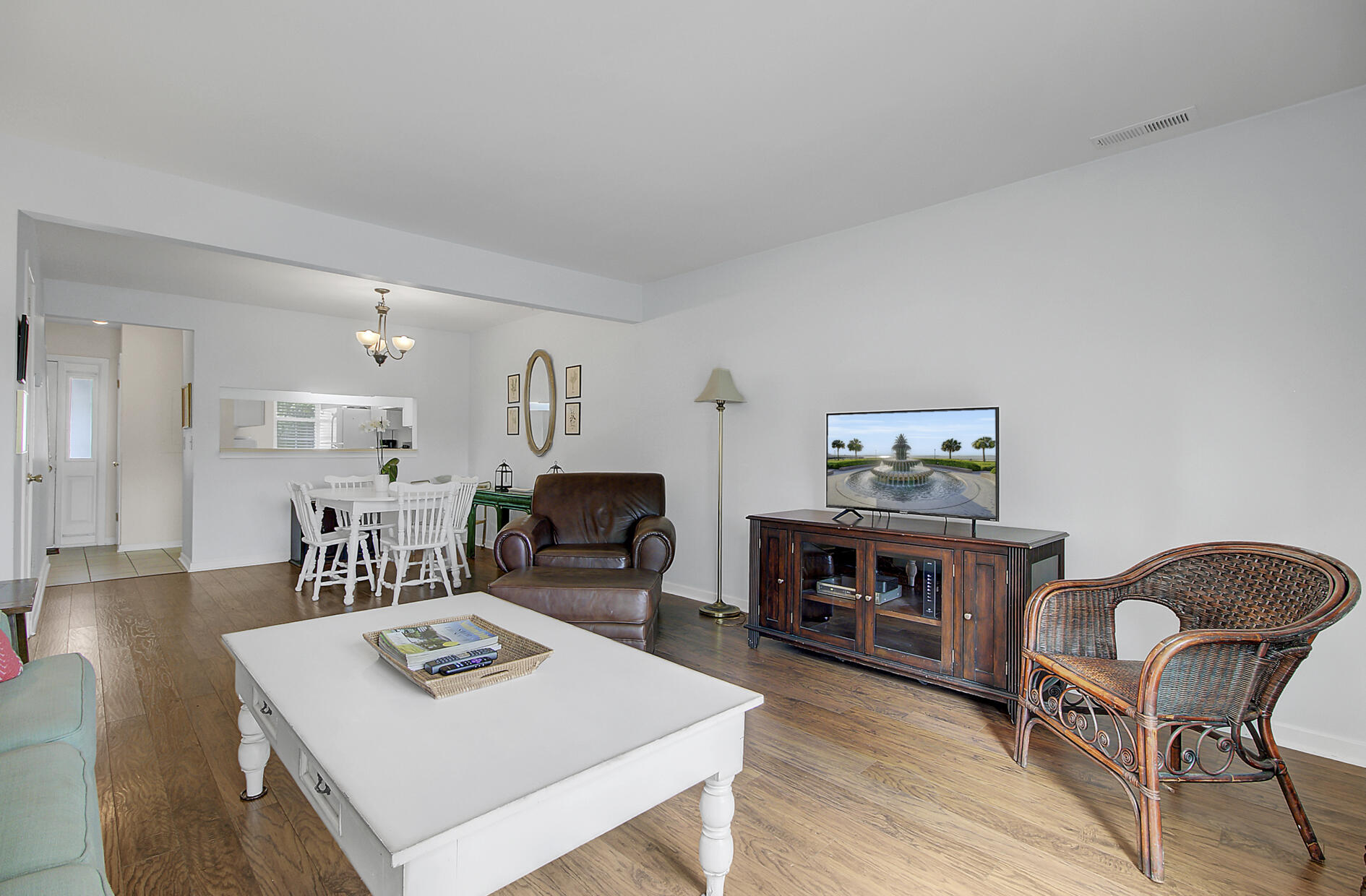 Riverland Place Homes For Sale - 234 Stefan, Charleston, SC - 12