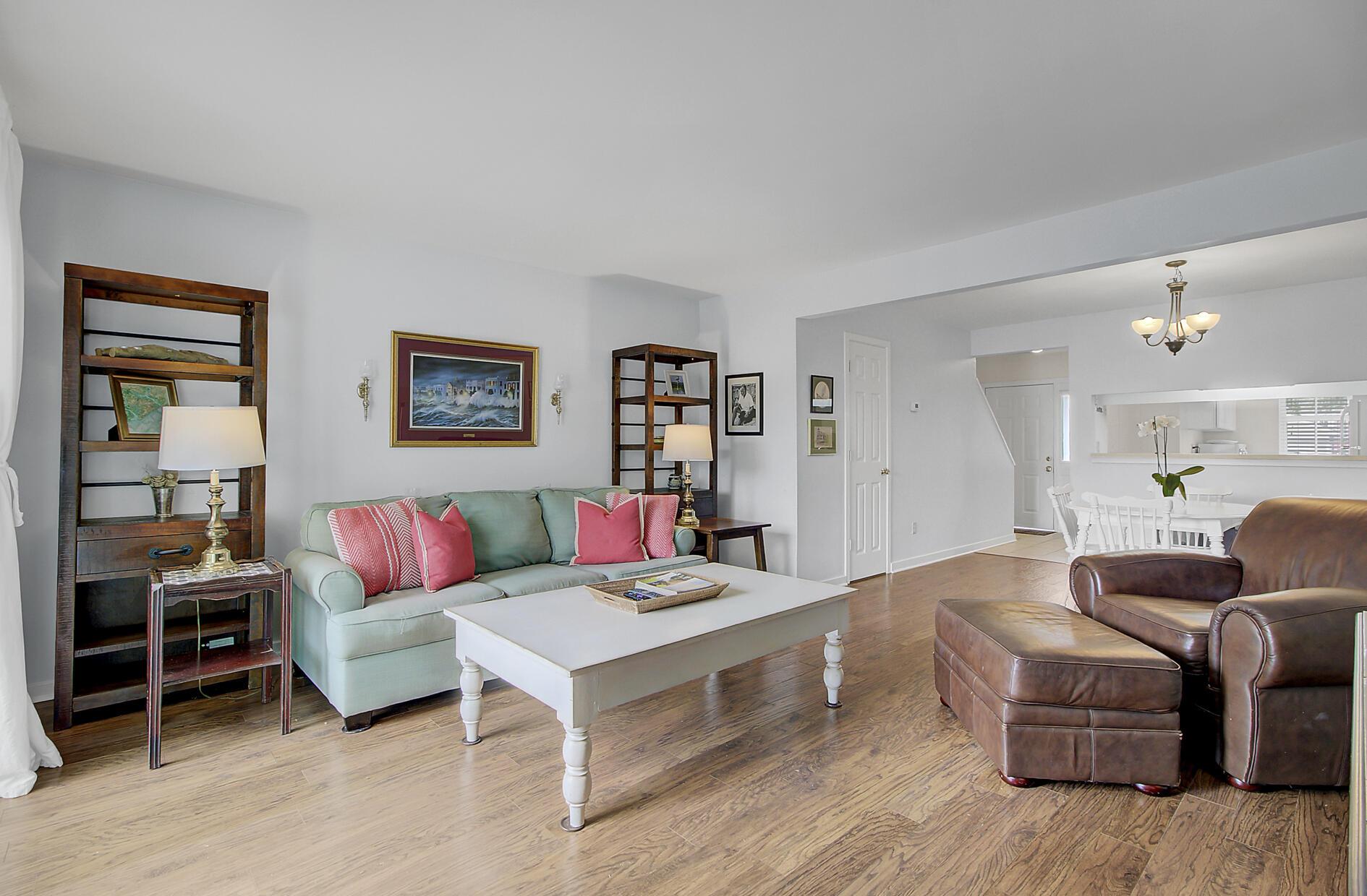 Riverland Place Homes For Sale - 234 Stefan, Charleston, SC - 13