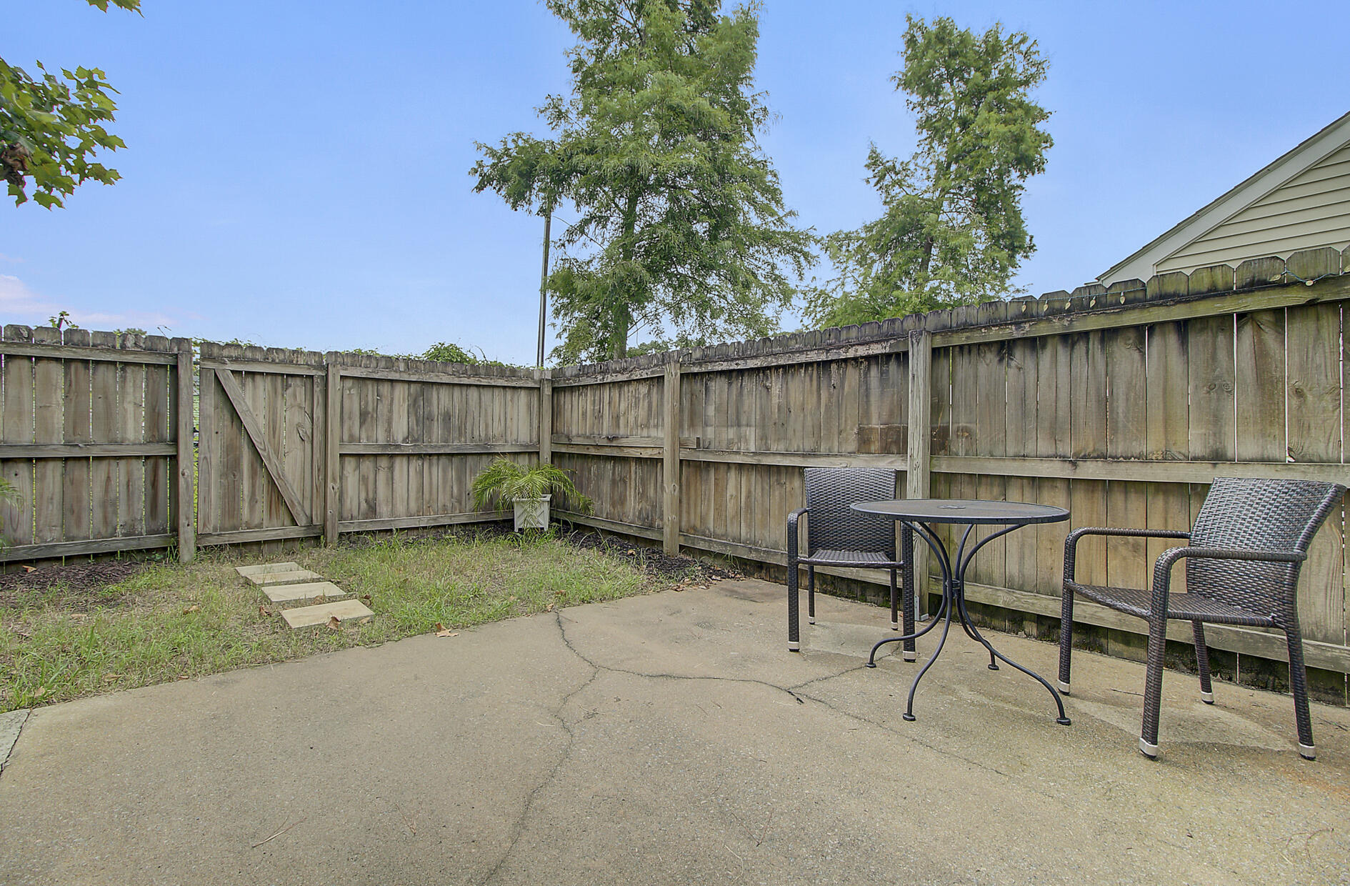 Riverland Place Homes For Sale - 234 Stefan, Charleston, SC - 9