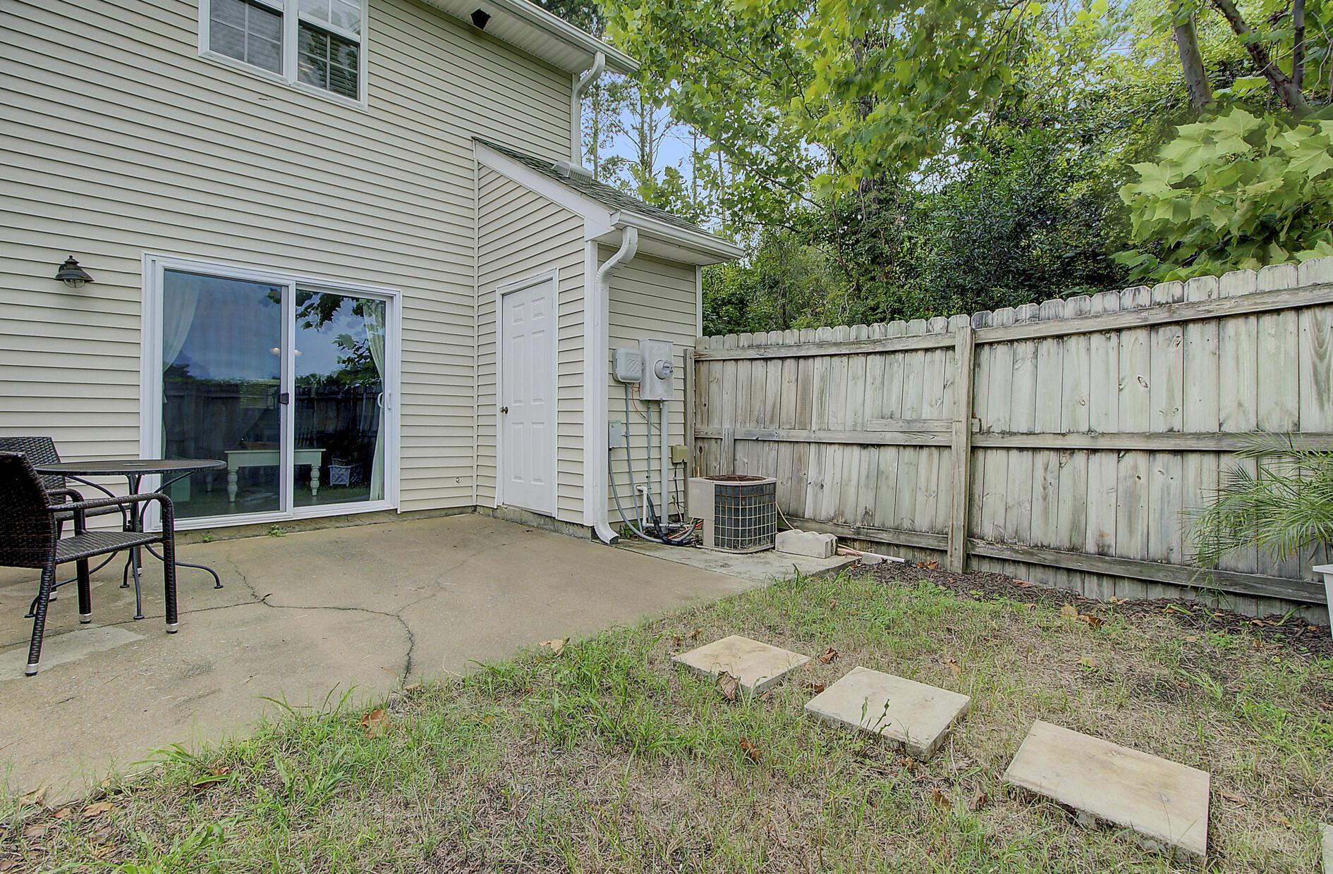 Riverland Place Homes For Sale - 234 Stefan, Charleston, SC - 0