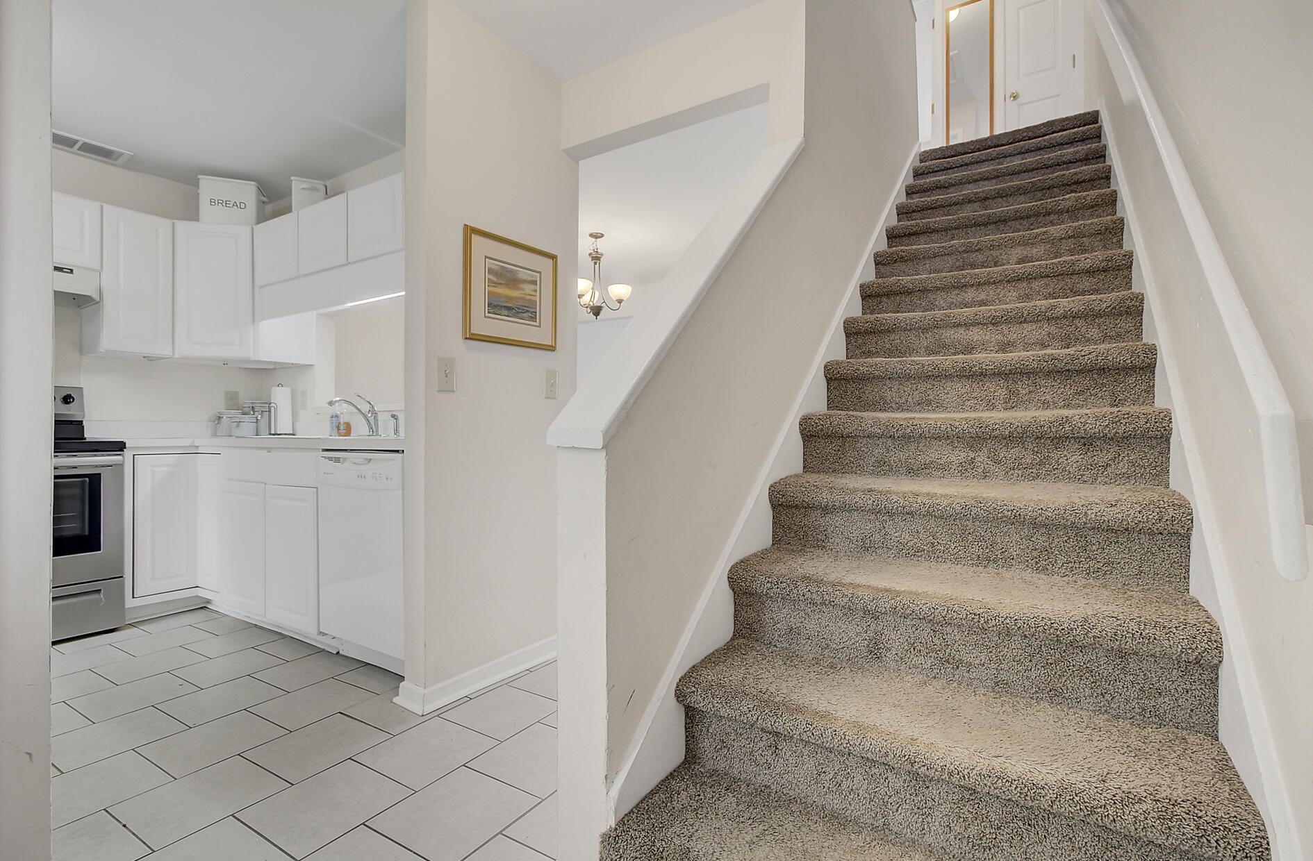 Riverland Place Homes For Sale - 234 Stefan, Charleston, SC - 7