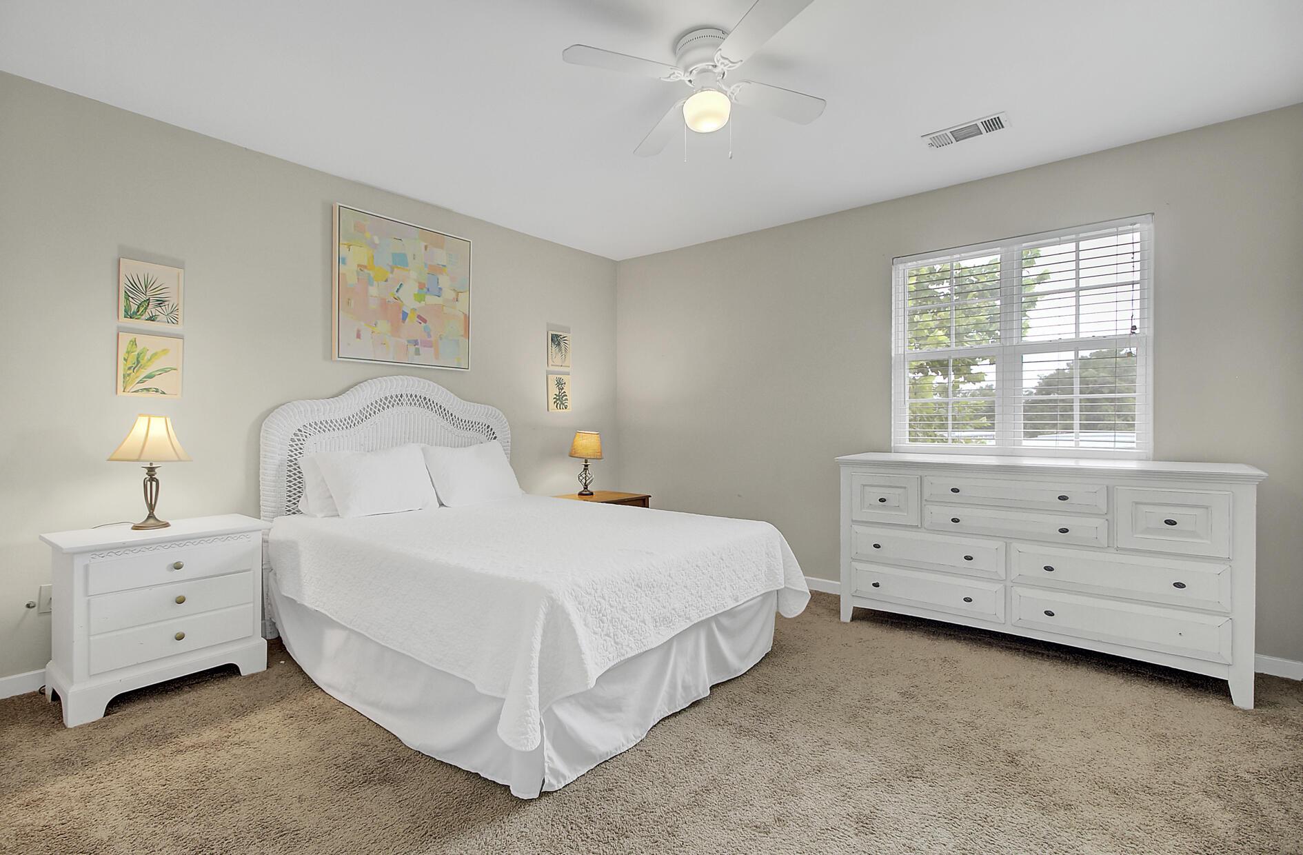 Riverland Place Homes For Sale - 234 Stefan, Charleston, SC - 8