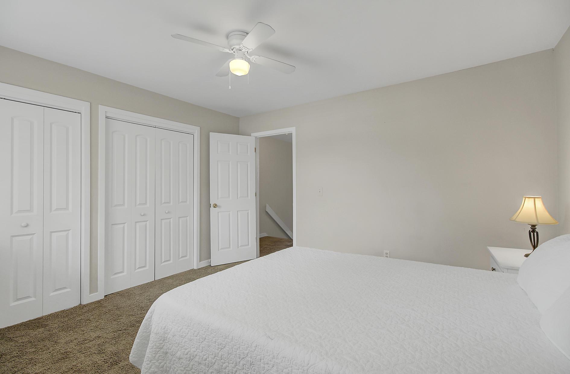 Riverland Place Homes For Sale - 234 Stefan, Charleston, SC - 6