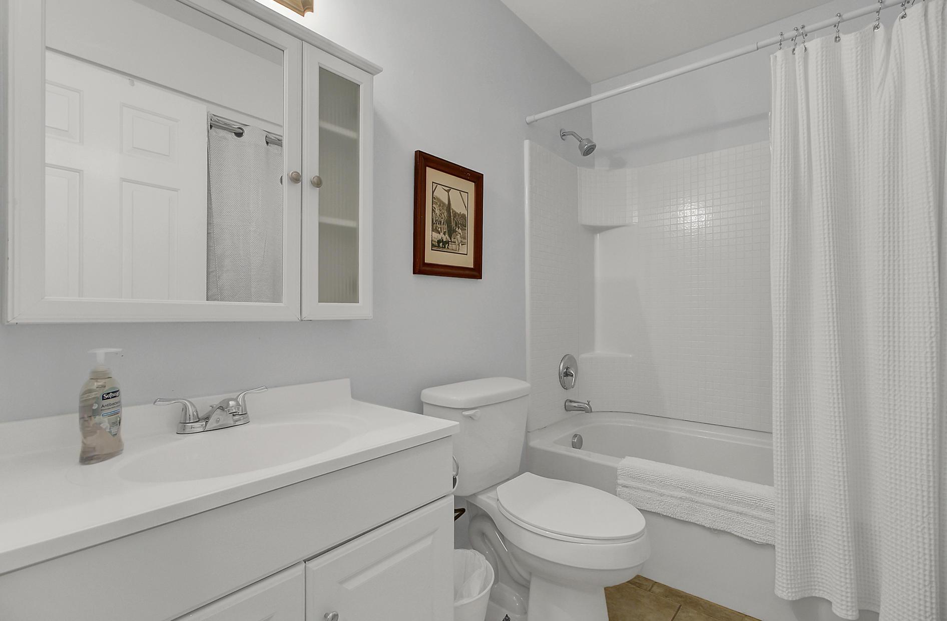 Riverland Place Homes For Sale - 234 Stefan, Charleston, SC - 5