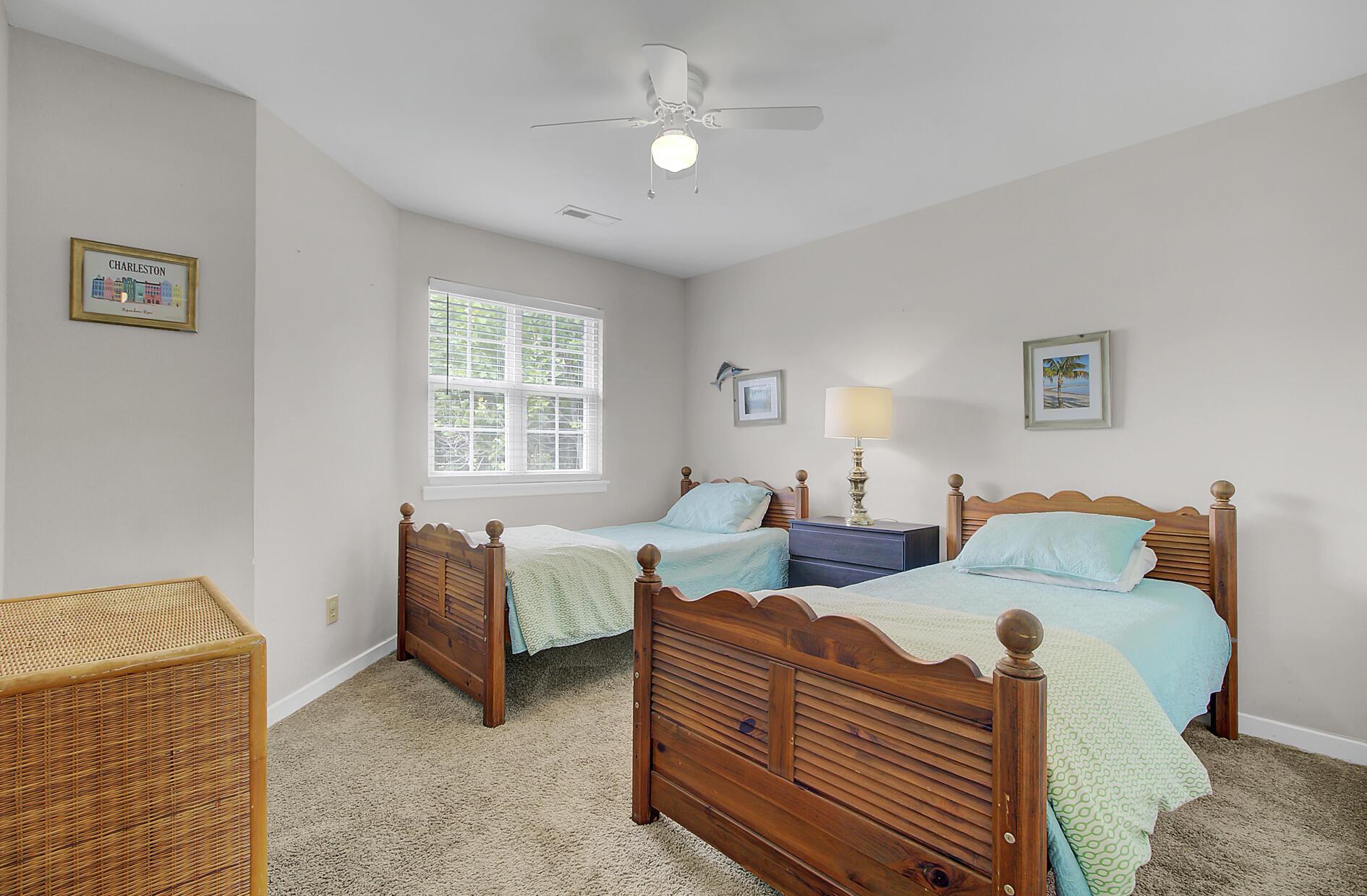 Riverland Place Homes For Sale - 234 Stefan, Charleston, SC - 3