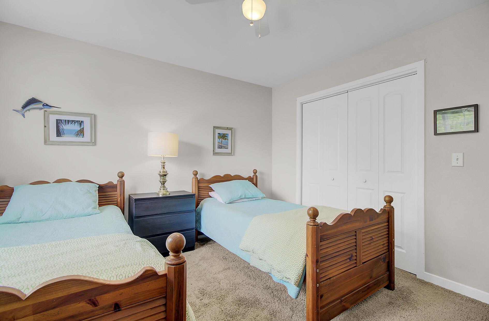 Riverland Place Homes For Sale - 234 Stefan, Charleston, SC - 2