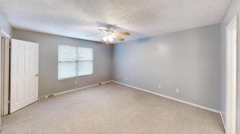 The Savannah Homes For Sale - 506 Arlington, Charleston, SC - 8