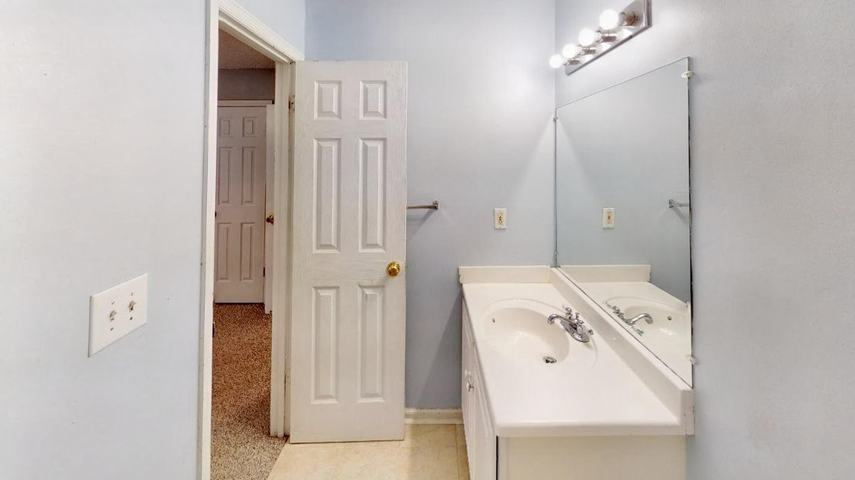The Savannah Homes For Sale - 506 Arlington, Charleston, SC - 5
