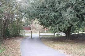 The Savannah Homes For Sale - 506 Arlington, Charleston, SC - 2