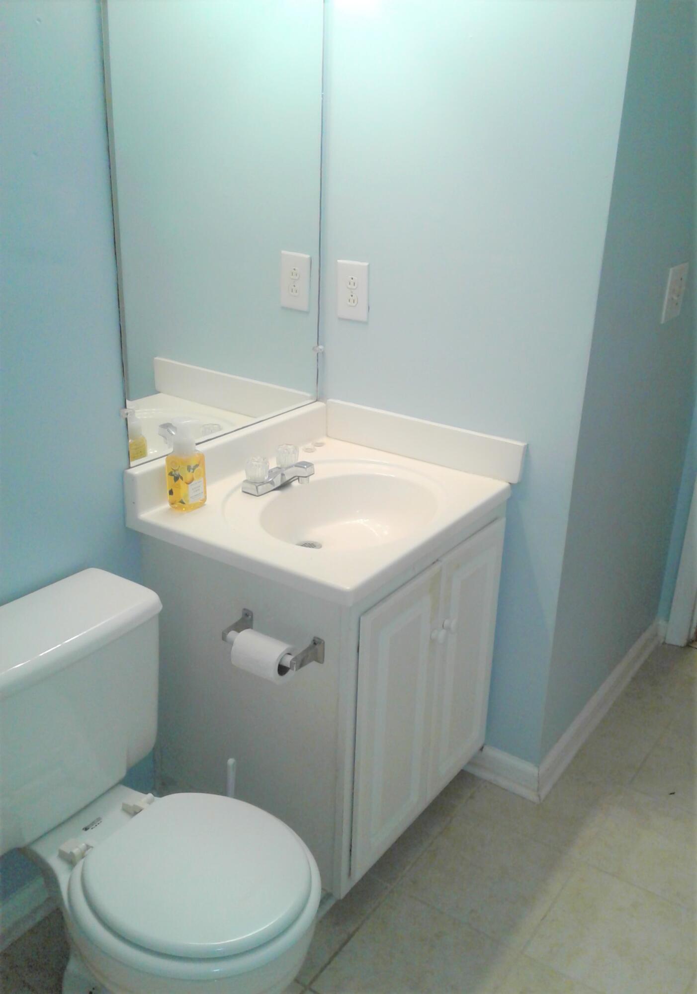 The Savannah Homes For Sale - 506 Arlington, Charleston, SC - 10