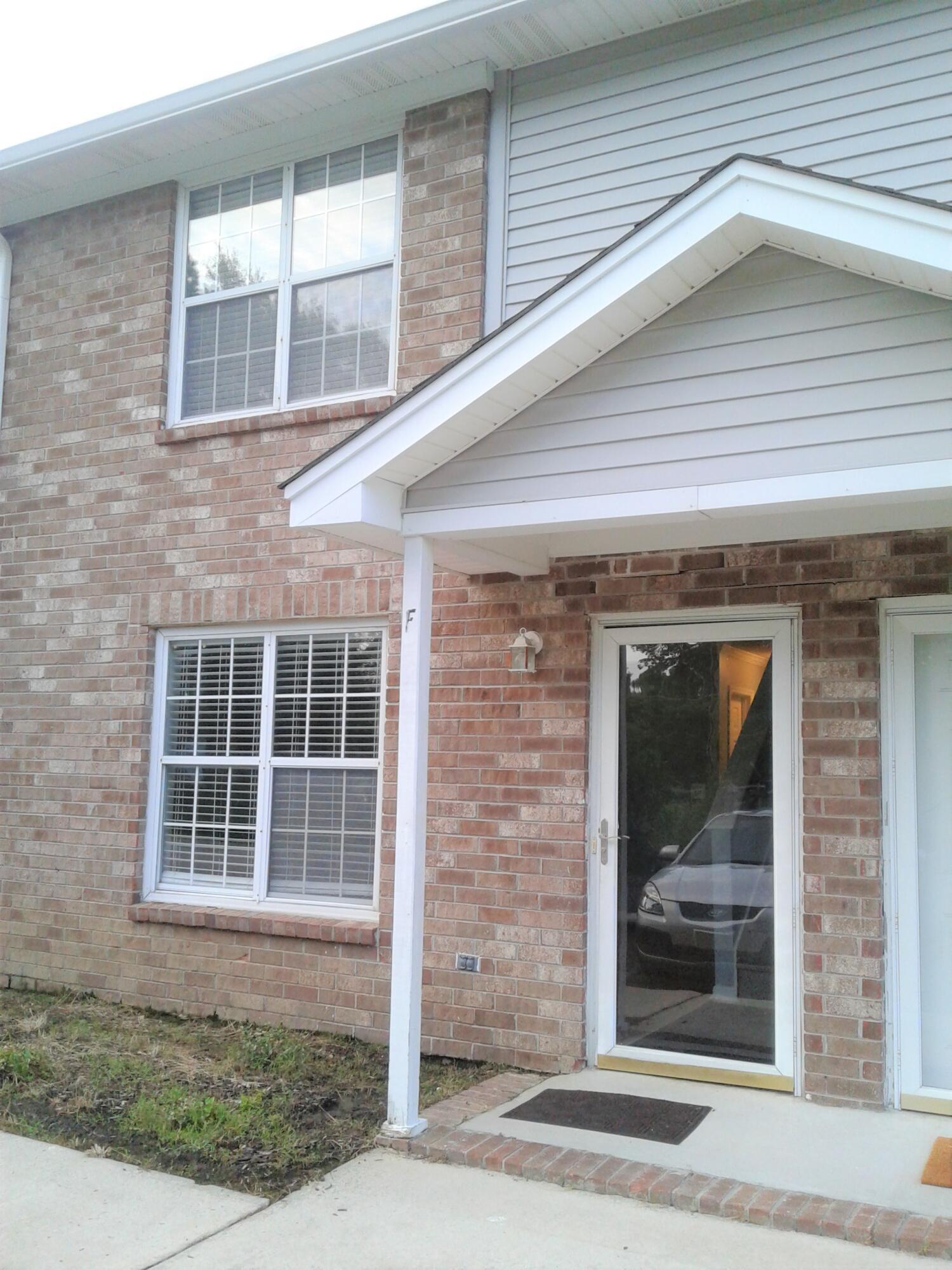 The Savannah Homes For Sale - 506 Arlington, Charleston, SC - 16