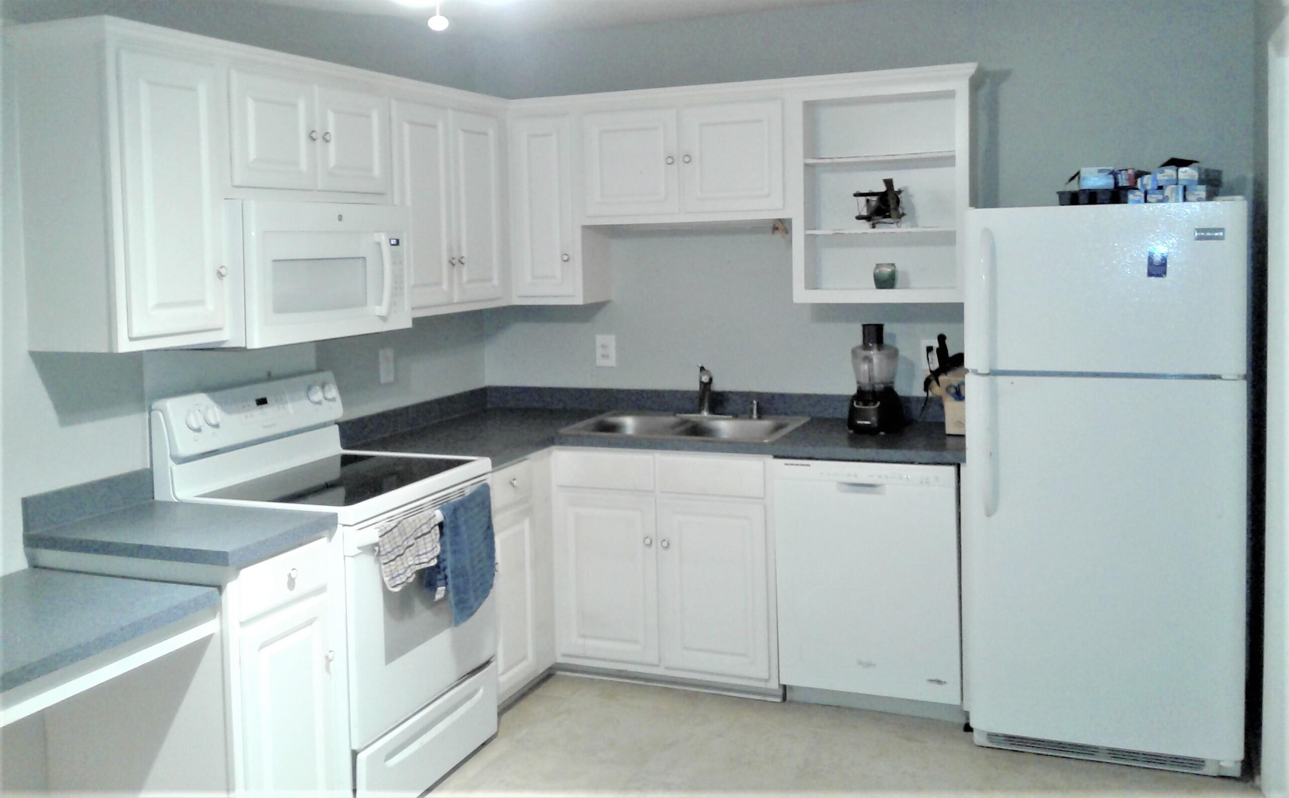 The Savannah Homes For Sale - 506 Arlington, Charleston, SC - 19