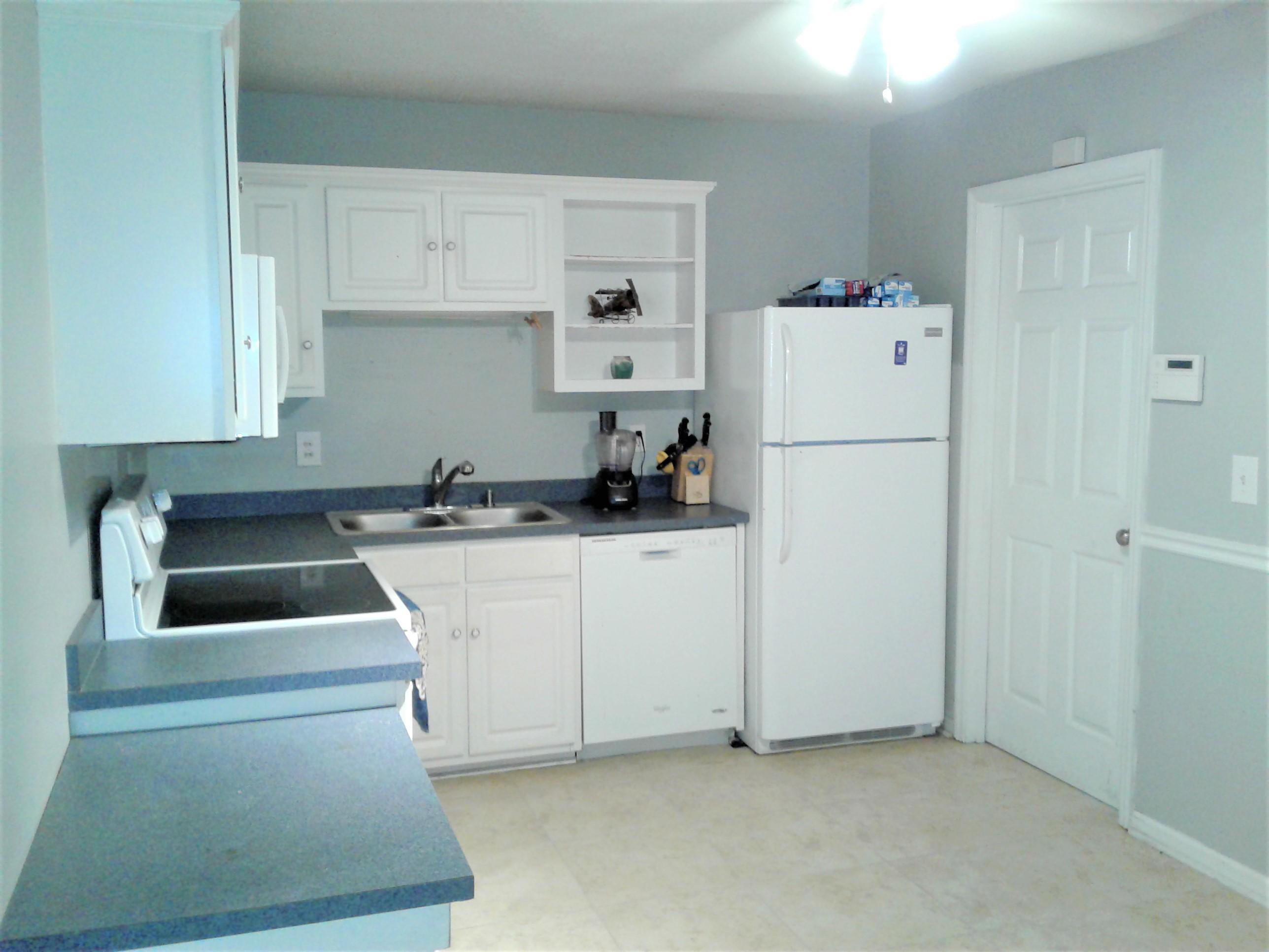 The Savannah Homes For Sale - 506 Arlington, Charleston, SC - 18