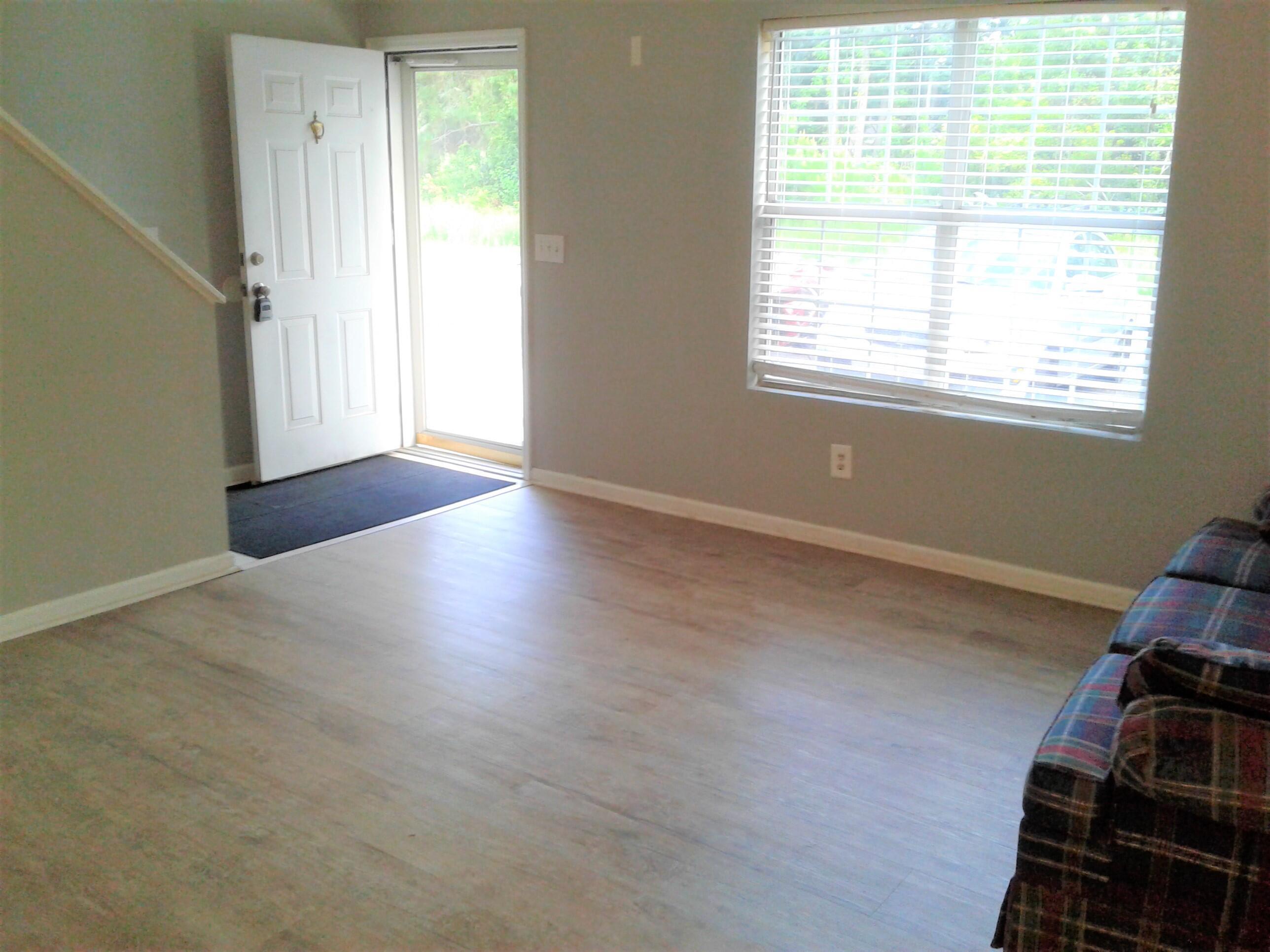 The Savannah Homes For Sale - 506 Arlington, Charleston, SC - 14