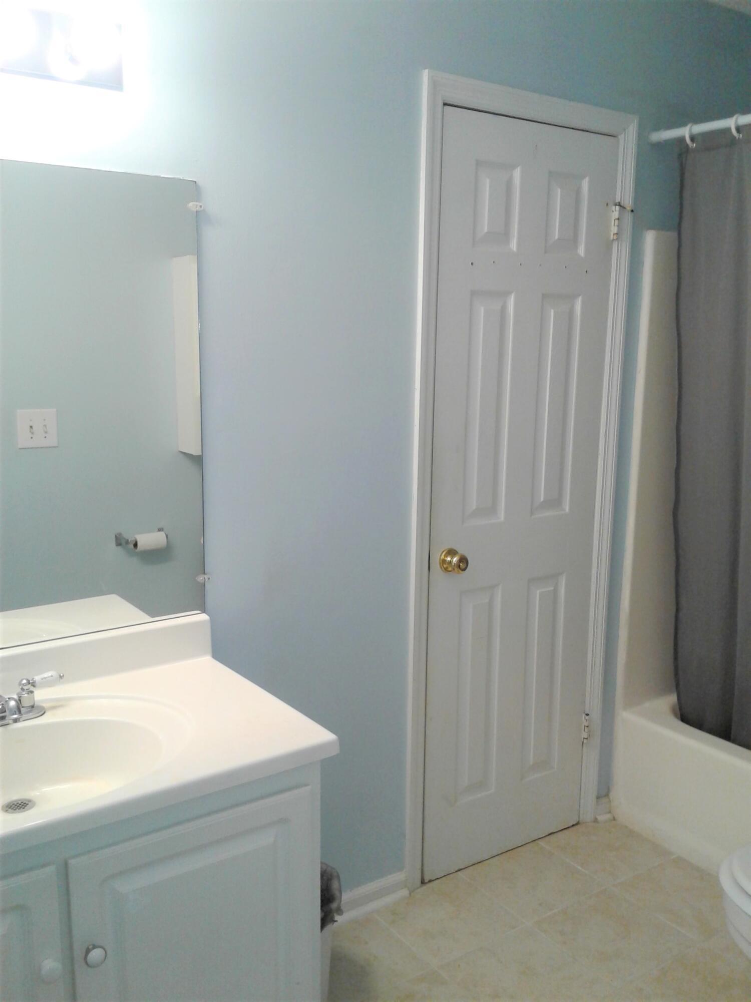 The Savannah Homes For Sale - 506 Arlington, Charleston, SC - 4