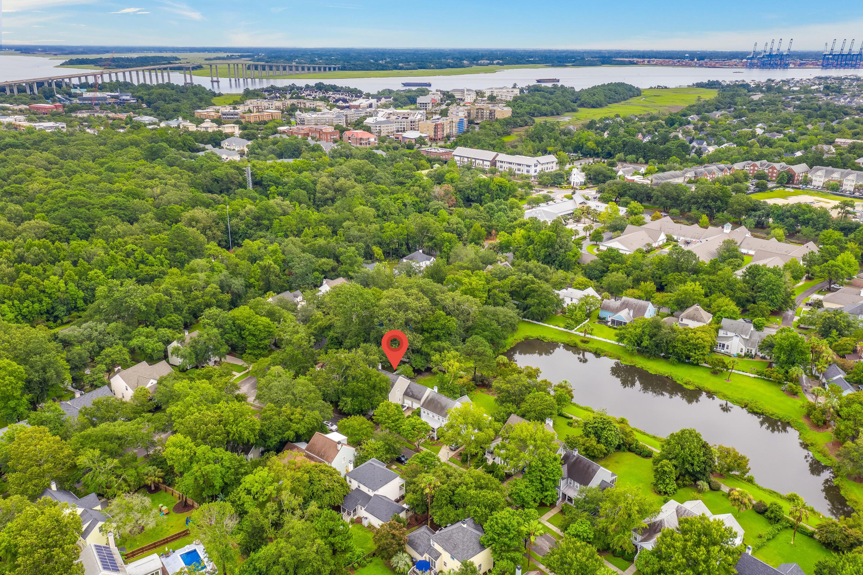 Daniel Island Homes For Sale - 103 Cartright, Charleston, SC - 4