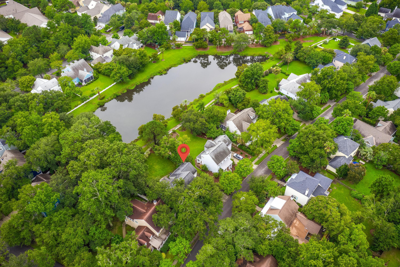 Daniel Island Homes For Sale - 103 Cartright, Charleston, SC - 5