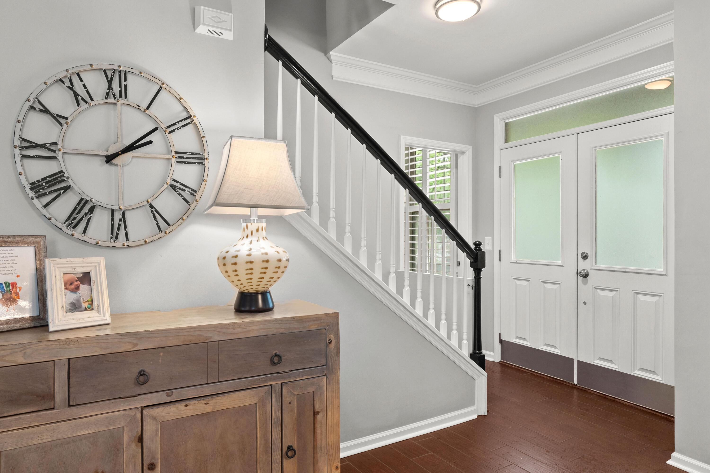 Daniel Island Homes For Sale - 103 Cartright, Charleston, SC - 6