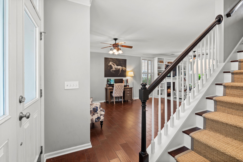 Daniel Island Homes For Sale - 103 Cartright, Charleston, SC - 7