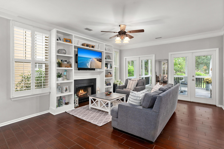 Daniel Island Homes For Sale - 103 Cartright, Charleston, SC - 10