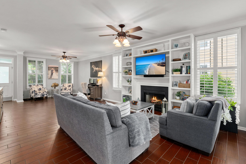 Daniel Island Homes For Sale - 103 Cartright, Charleston, SC - 11