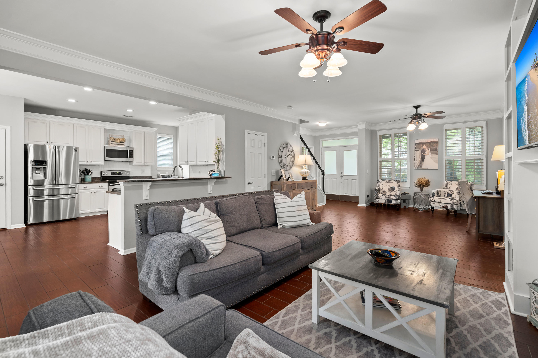 Daniel Island Homes For Sale - 103 Cartright, Charleston, SC - 12