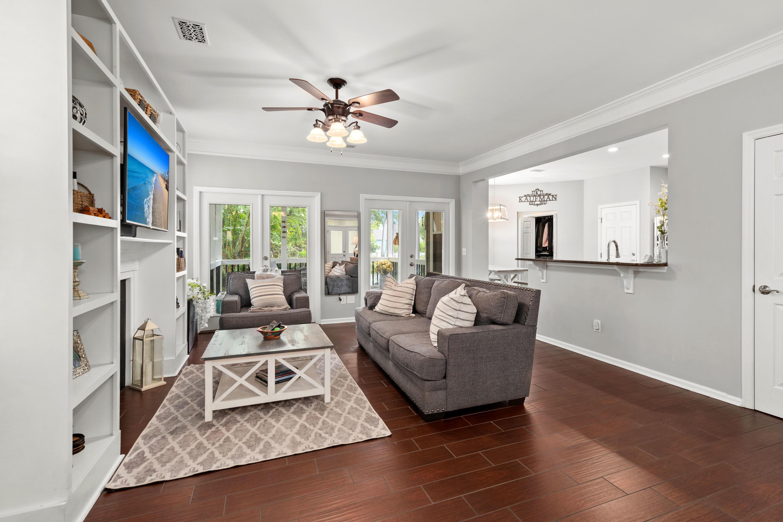 Daniel Island Homes For Sale - 103 Cartright, Charleston, SC - 13