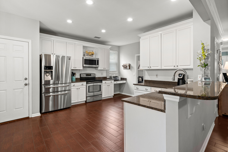 Daniel Island Homes For Sale - 103 Cartright, Charleston, SC - 14
